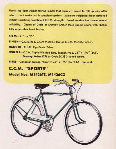 ccm_sports_1954.jpg
