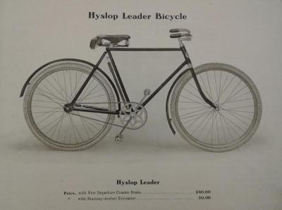 hyslopleader1915.jpg
