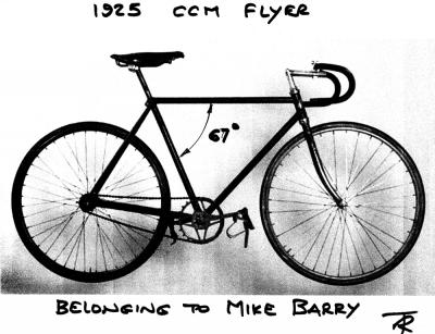mike_barrys_1925_ccm_flyer_seat_tube_angle.jpg