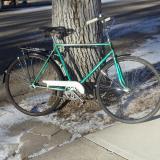 bicyclerider bike image