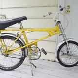 dfarmerbikes bike image