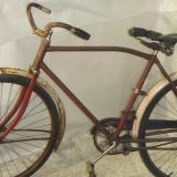 JerrySchmidt bike image