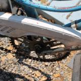 mkrascek bike image