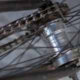 paulclarke bike image