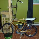 Rybo bike image