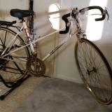 TeriMac bike image