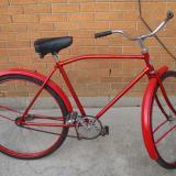 theoldman bike image