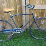 winwhiz bike image